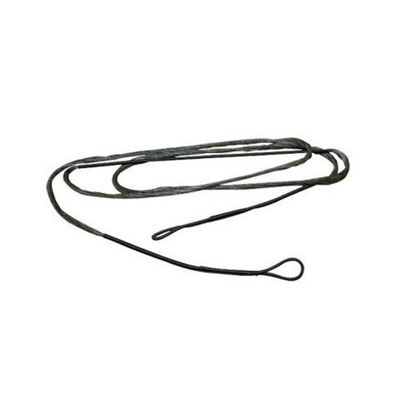 """Cir-Cut Archery - Corde d'arc traditionnelle 58"""" CA-DR5816"""