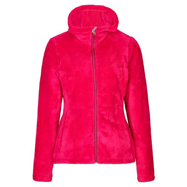 Killtec - Women's Kaala Fleece Jacket