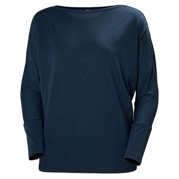 Helly Hansen - Women's Thalia Long Sleeve Shirt