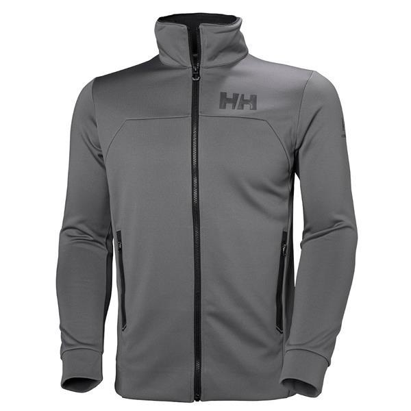Helly Hansen - Men's HP Fleece Jacket