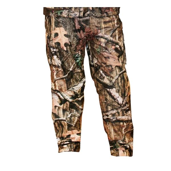 Sportchief - Pantalon de chasse Le Furtif pour homme