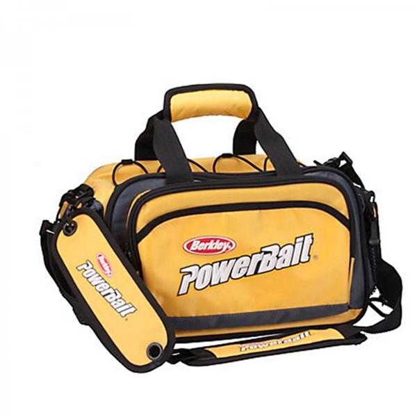 Berkley - Powerbait Lure Bag