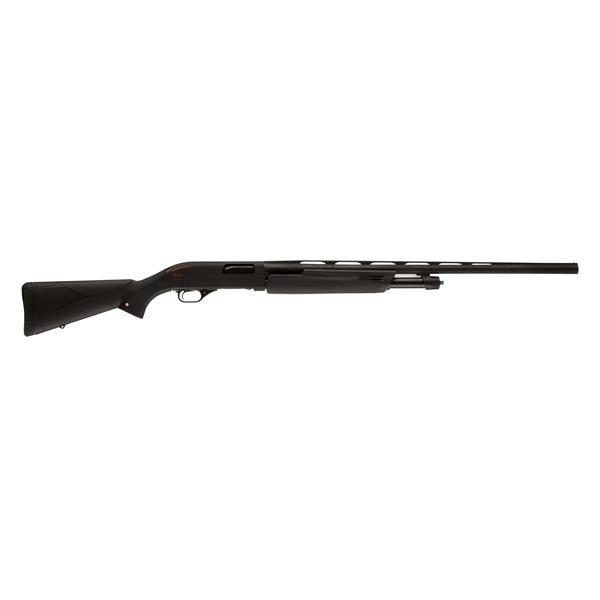 Winchester - Fusil à pompe SXP Black Shadow