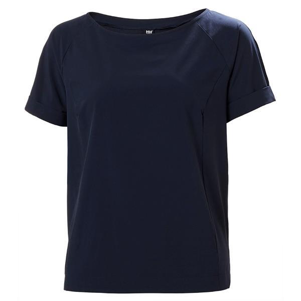 Helly Hansen - T-shirt Thalia pour femme