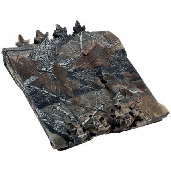 Allen - Tissu de camouflage Omnitex 2570