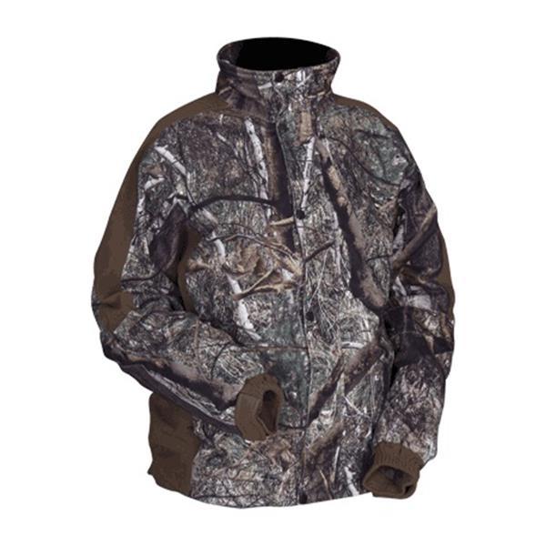 Sportchief - Commander Hunting Jacket