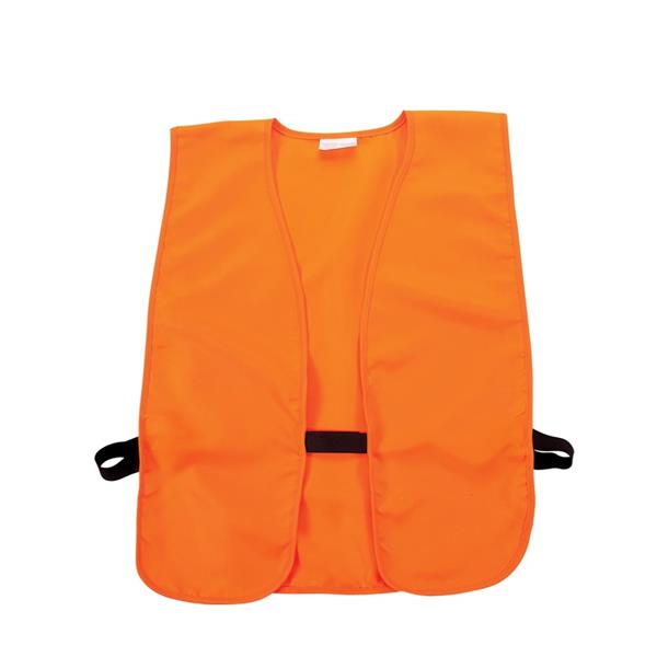 Allen - Kid's Hunting Vest