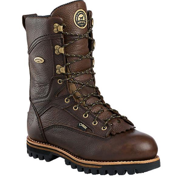 Irish Setter - Men's Elk Tracker Hunting Boots 1000g