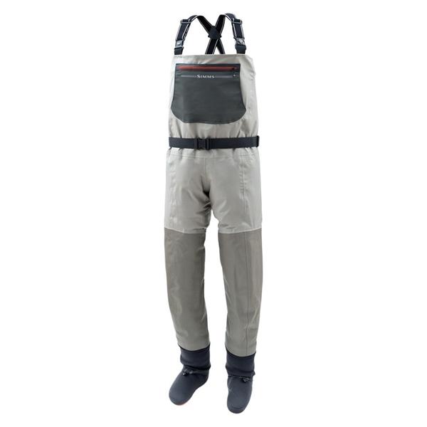 Simms - Bottes-pantalon G3 Guide pour femme
