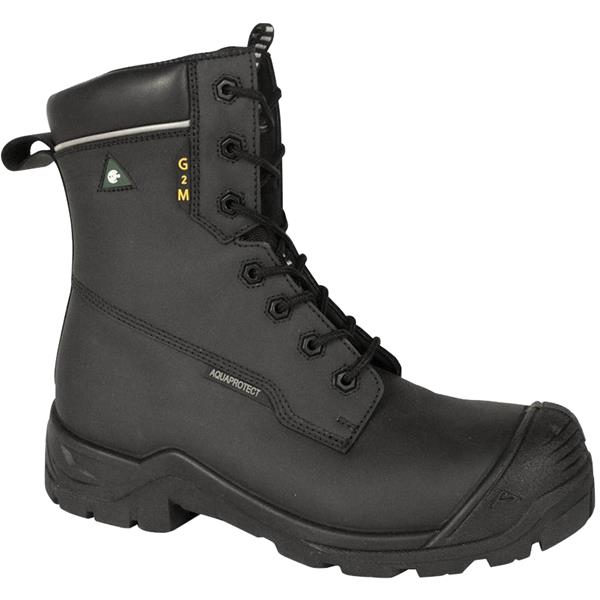 Acton - Men's G2M Safety Boots