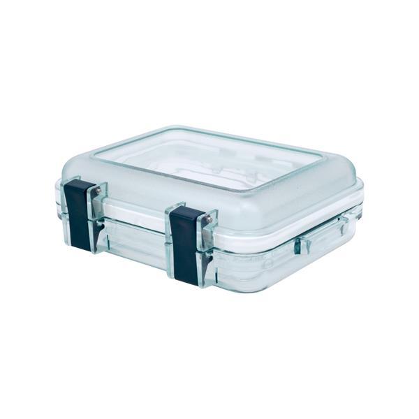 GSI - Gear Box 73504