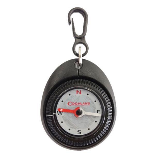 Coghlan's - Trail Compass 1236
