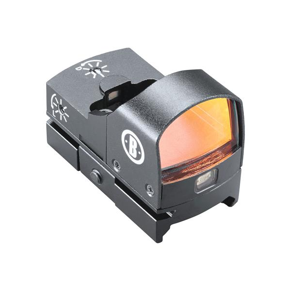 Bushnell - First Strike Red Dot Sight