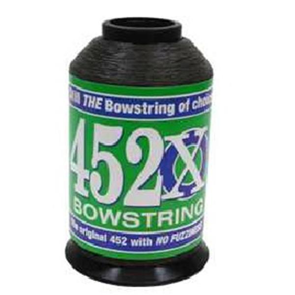 BCY Bowstring - Rouleau de corde d'arc 452X