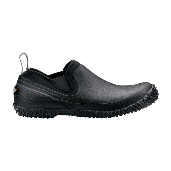 Bogs - Chaussures Urban Walker pour homme