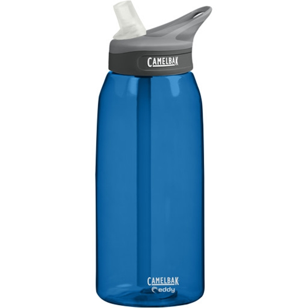 Camelbak - 1 L Eddy Bottle