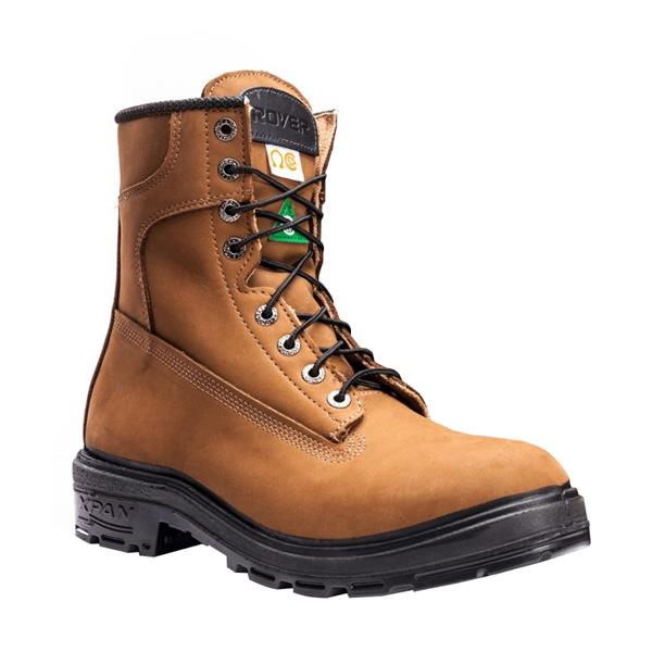 ROYER - Men's 2008XP Safety Boots
