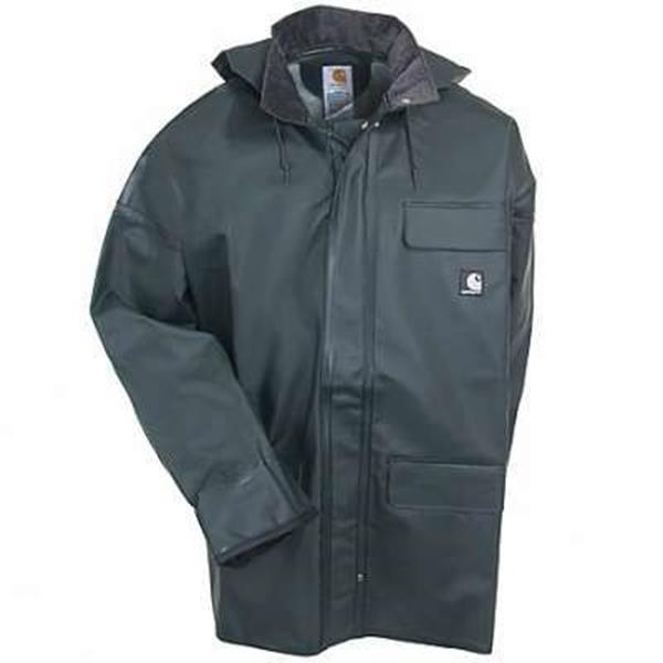 Carhartt - Surrey Rain Coat