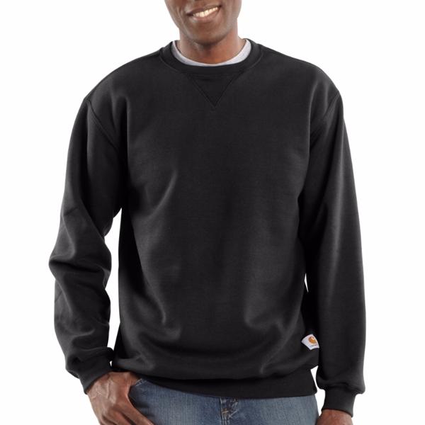 Carhartt - Men's K124 Sweatshirt