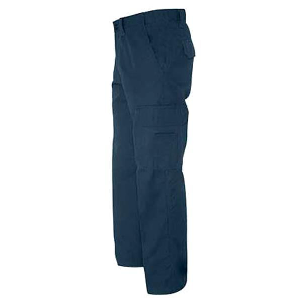 Gatts - MRB-887 Men's Lined Cargo Pants