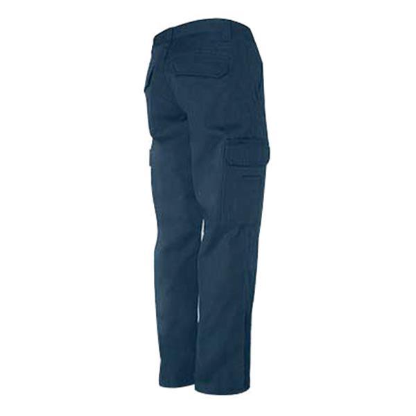 Gatts - Pantalon cargo doublé MRB-887 pour homme