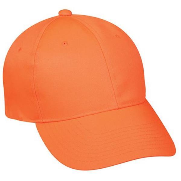 Outdoor Cap - Hunting Cap 301IS