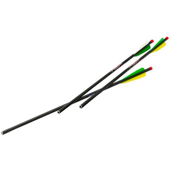 Excalibur - Firebolt Crossbow Arrow Kit