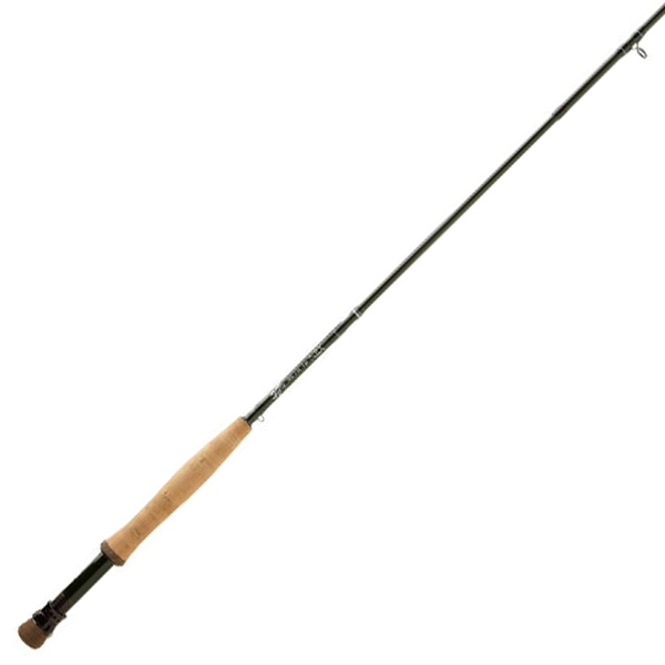 G.Loomis - NRX Trout Fly Rod