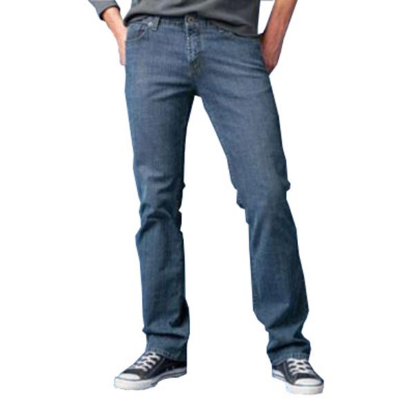 Lois - Jeans de travail Peter pour homme