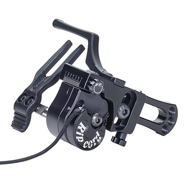 Excalibur - Appui-flèche Ripcord Max Micro pour droitier