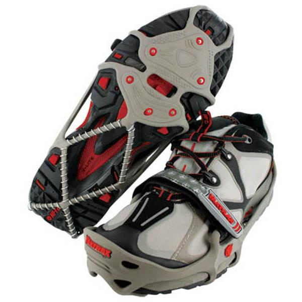 Yaktrax - Run Cleats