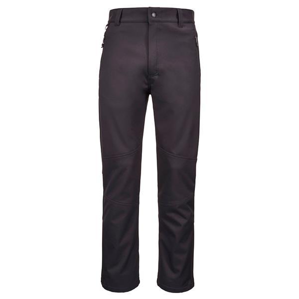 Killtec - Pantalon softshell Hedmark pour homme