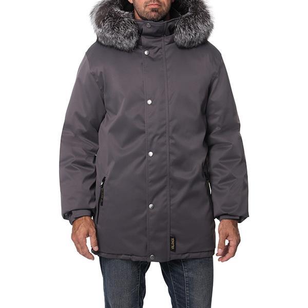 Valanga - Men's Renato Coat