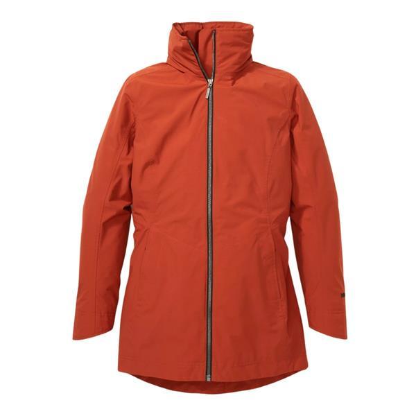 Marmot - Manteau Lea pour femme