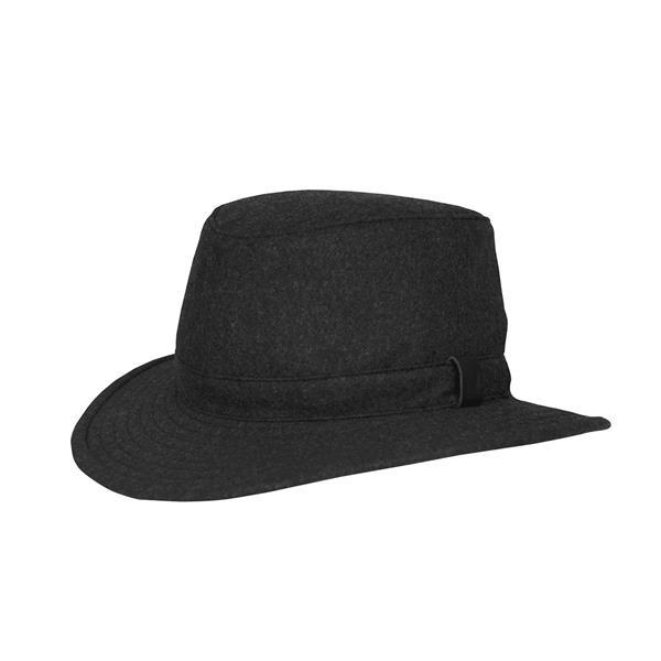 Tilley - Tec-Wool TTW2 Winter Hat