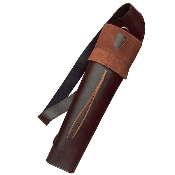Neet Archery - Carquois traditionnel pour le dos