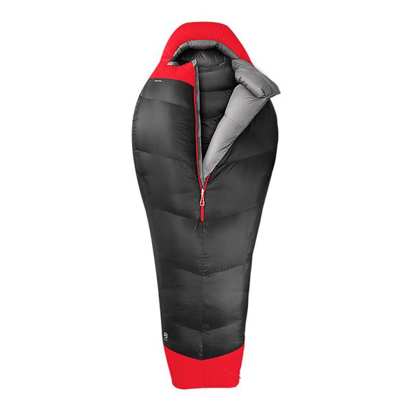 Summit Series par The North Face - Sac de couchage Inferno -40°C / -40°F