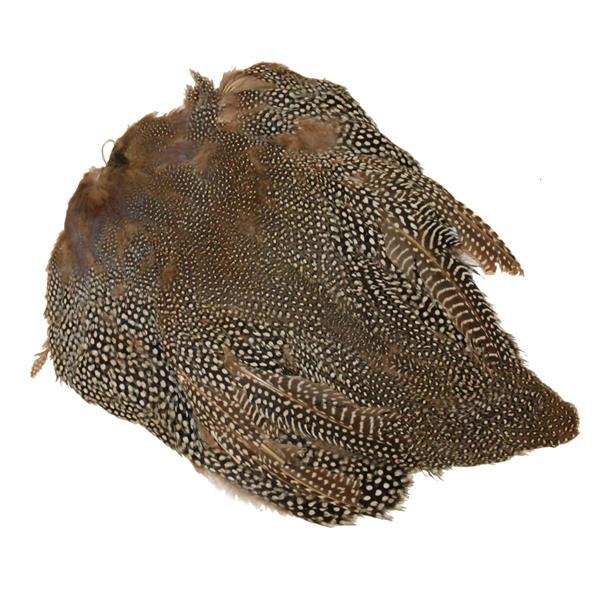 SHOR Fishing - Peau de Poule de Guinea