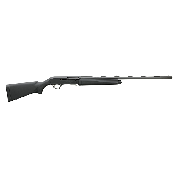 Remington - Fusil semi-automatique VERSA MAX Sportsman Noir