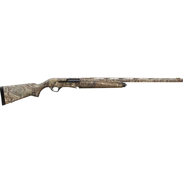 Remington - Fusil semi-automatique Versa Max Sportsman Duck Blind