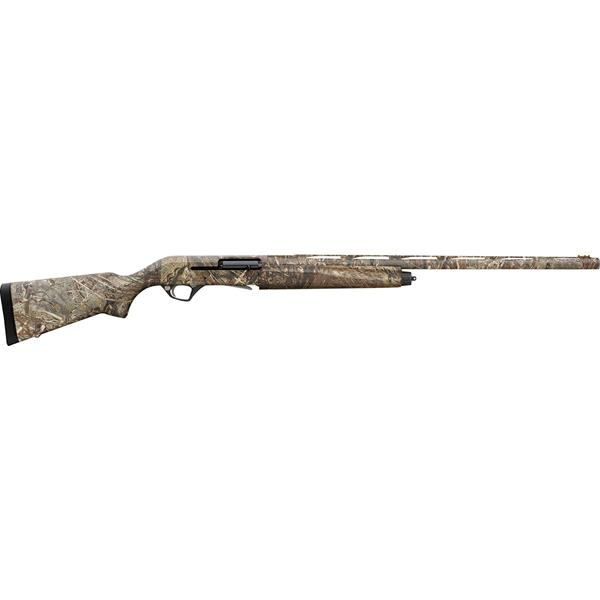 Remington - Fusil semi-automatique Versa Max Sportsman Duck Blind