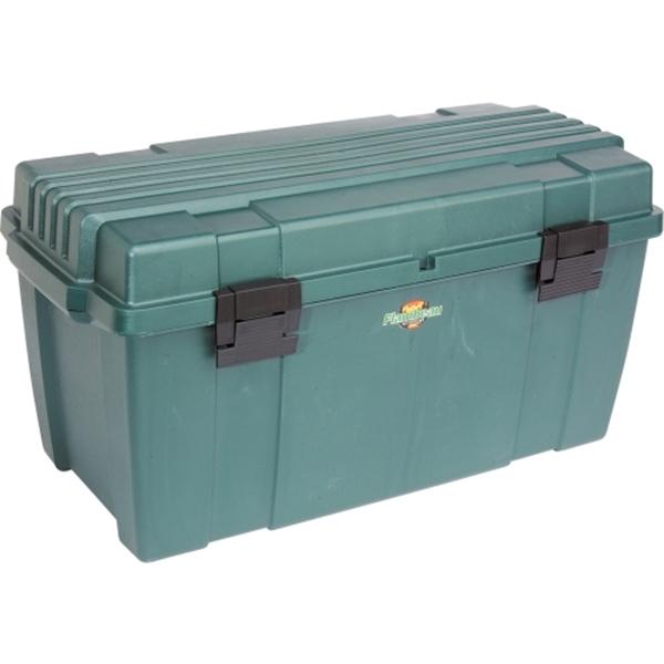 Flambeau - Maximizer Large Lure Storage Box with Zerust