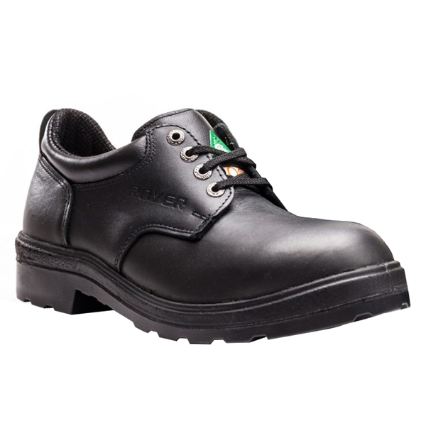 ROYER - Chaussures de sécurité 2043XP pour homme