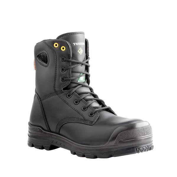 Terra - Men's Argo Safety Boots