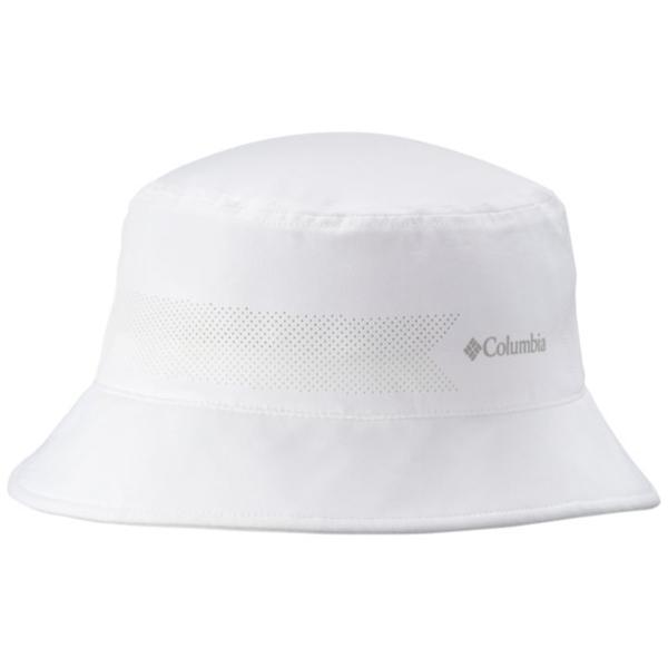 d9380774a2b5c3 Men's Silver Ridge Bucket II Hat - Columbia   Latulippe