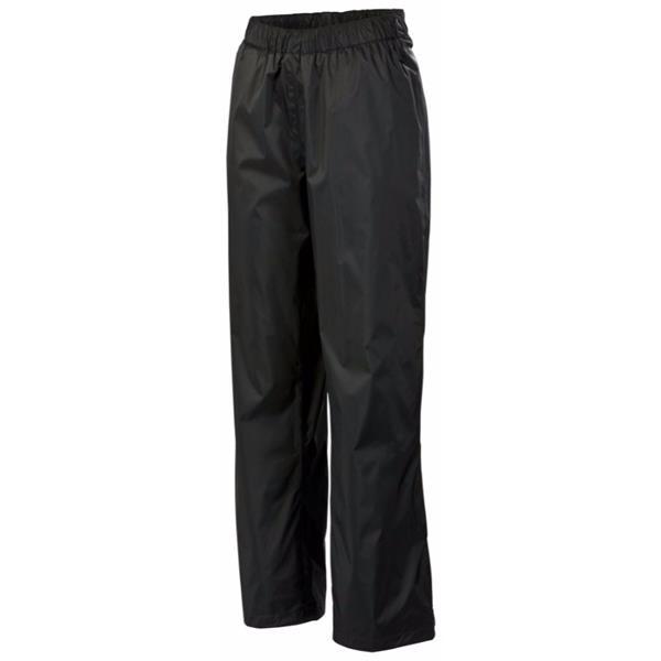 Columbia - Pantalon Storm Surge pour femme
