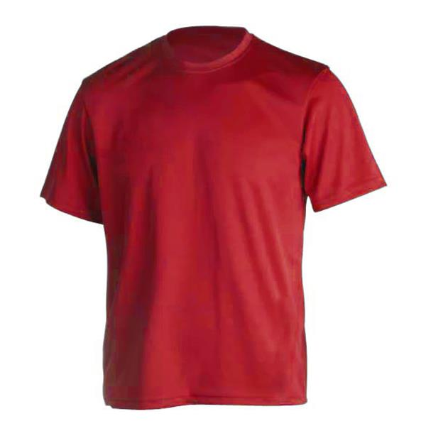 Tocade - Men's Dry Fit T-Shirt