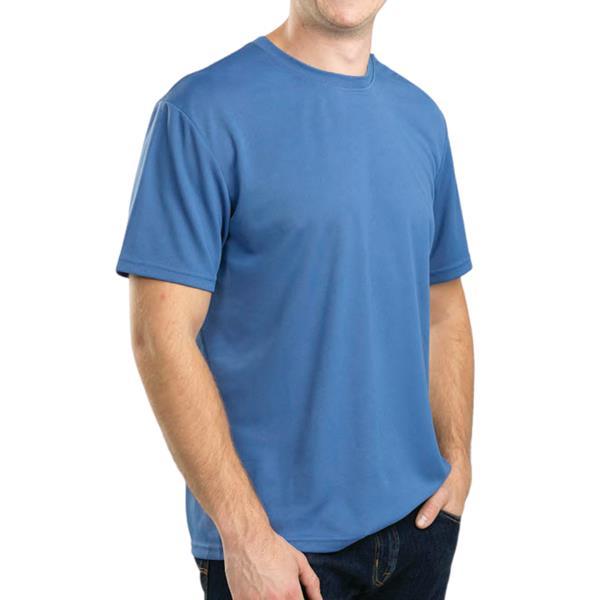 Tocade - Men's Dry Fit T-Shirt