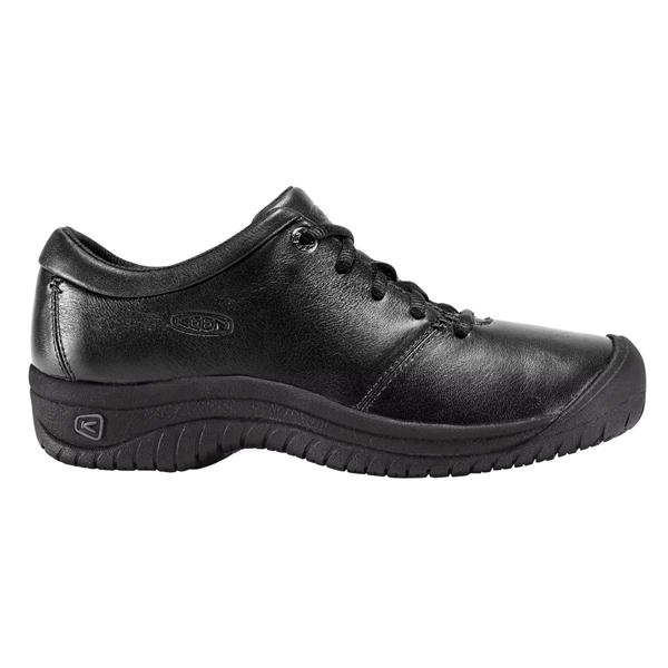 Keen - Chaussures de travail PTC Oxford pour femme