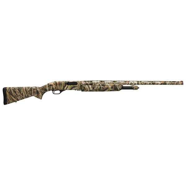 Winchester - SXP Waterfowl Hunter Pump Action Shotgun
